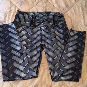 Ladies tights